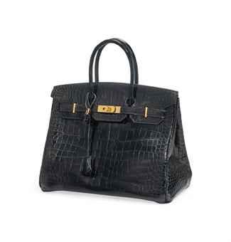 cheap hermes bags - Hermes Black Crocodile Birkin Bag Price | SKEMA Libraries