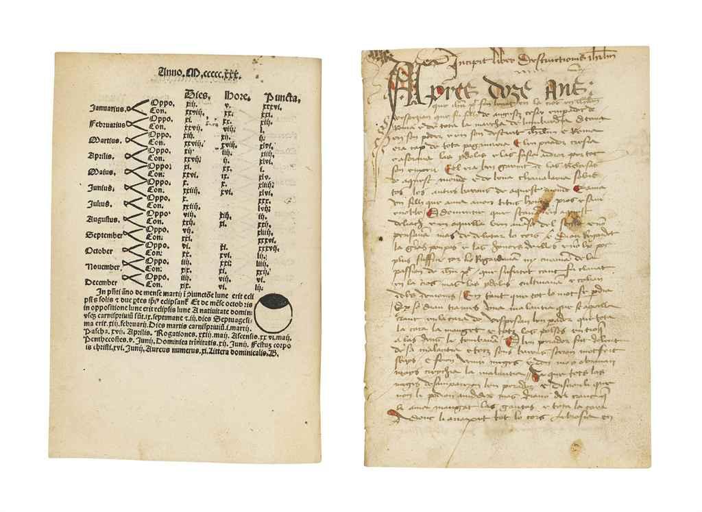 GRANOLLACHS, Bernardus de (142