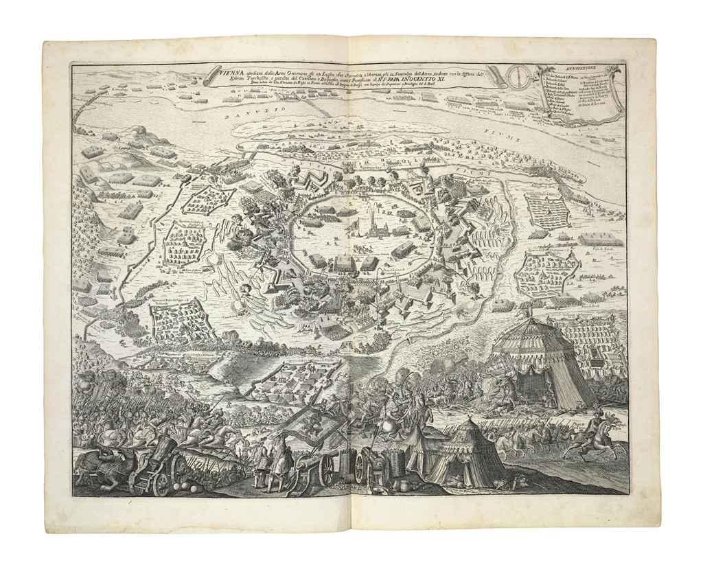 ROSSI, Giovanni Giacomo de. Te