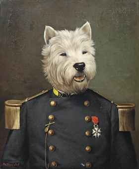 http://www.christies.com/lotfinderimages/D55890/thierry_poncelet_the_old_guard_d5589025h.jpg