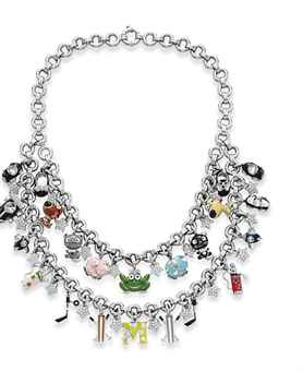 Getting to know you (Tag: Rahim) rated M (?)  A_diamond_and_enamel_charm_necklace_by_aaron_basha_d5607961h