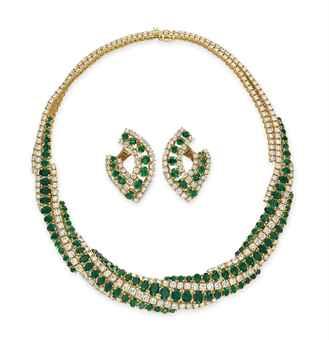 juwelen online