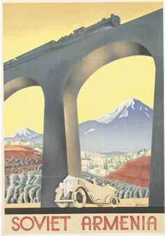 http://www.christies.com/lotfinderimages/D56110/anonymous_soviet_armenia_d5611085h.jpg