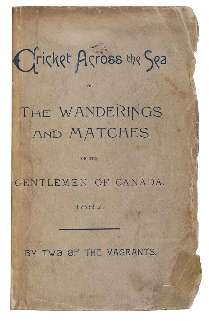 [SAUNDERS, Dyce Willcocks and