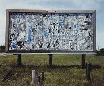 2036, Arkansas Pass, Texas, 1983