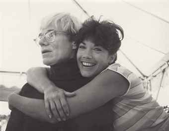 http://www.christies.com/lotfinderimages/D56220/andy_warhol_andy_and_barbi_benton_1981-1986_d5622068h.jpg