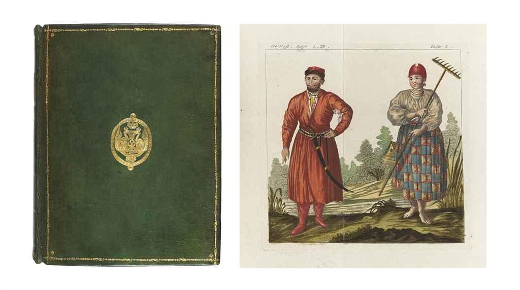 http://www.christies.com/lotfinderimages/D56231/guldenstadt_johann_anton_reisen_durch_russland_und_im_caucasischen_geb_d5623107g.jpg