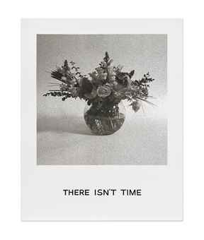 Goya Series: There Isn't Time