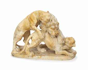 Alabaster - Stone Sculptors Supplies - Carving Stone, Sculptor