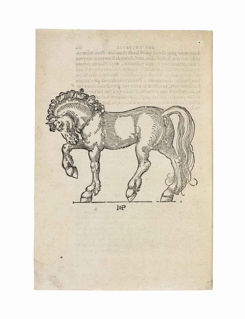 RUSIO, Lorenzo (fl. early 14th