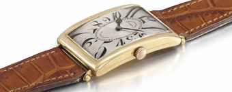 http://www.christies.com/lotfinderimages/D56747/patek_philippe_a_very_fine_rare_and_attractive_18k_gold_oversized_rect_d5674797h.jpg