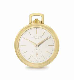 http://www.christies.com/lotfinderimages/D56747/patek_philippe_an_extremely_fine_possibly_unique_and_very_attractive_1_d5674742h.jpg
