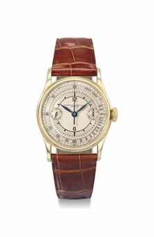 http://www.christies.com/lotfinderimages/D56747/patek_philippe_an_extremely_rare_very_important_and_highly_attractive_d5674798h.jpg