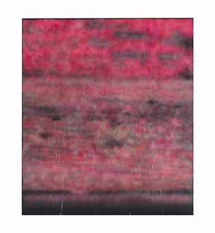 Sterling ruby b 1972 sp231 post war contemporary for Sterling ruby paintings