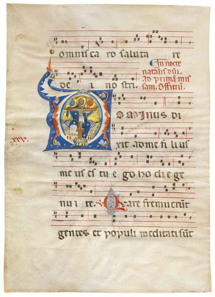 THE THRONE OF MERCY, historiat