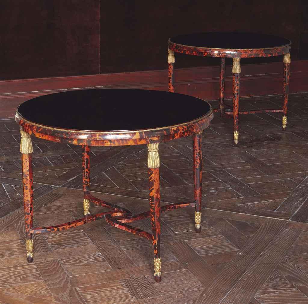 Table basse led belgique for Table design belgique