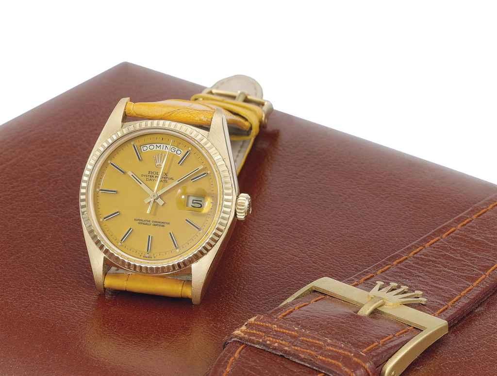 Купить часы Rolex Ролекс Копии - Москва