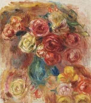 pierre-auguste_renoir_bouquet_de_fleurs_d5734418h.jpg (303×340)