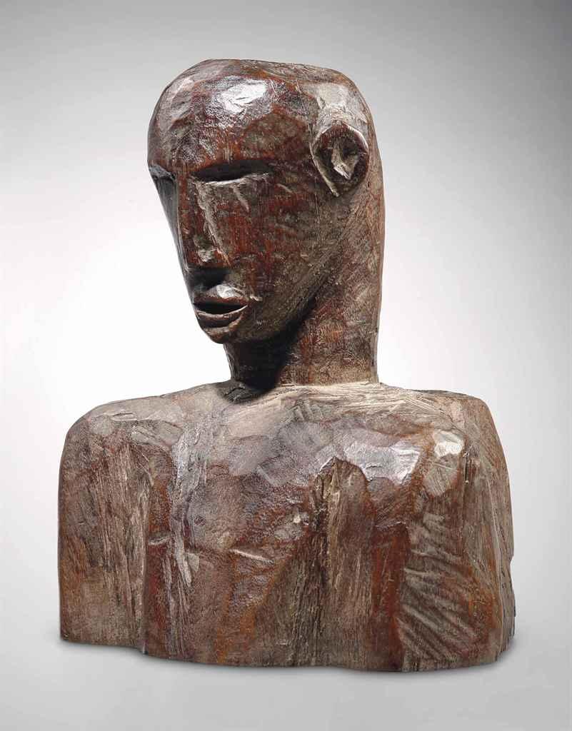 Sculpture de temple Temple scu