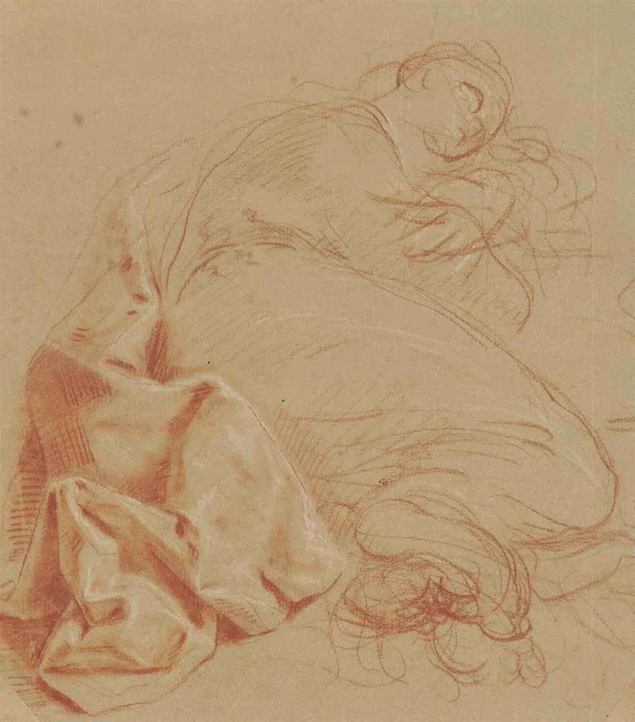 Antonio Consetti (Modena 1686-