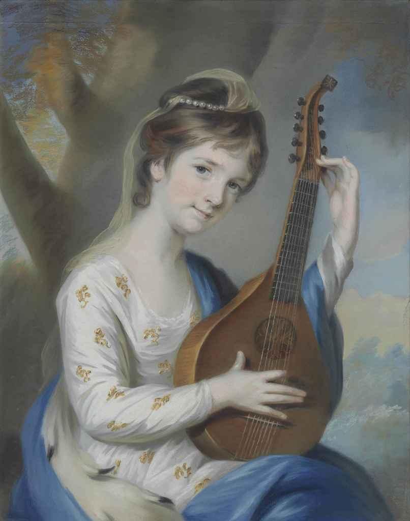 Katherine Read (Dundee 1723-17