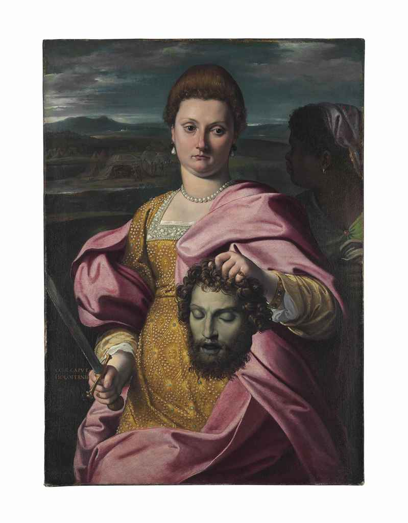 Agostino Carracci (Bologna 155