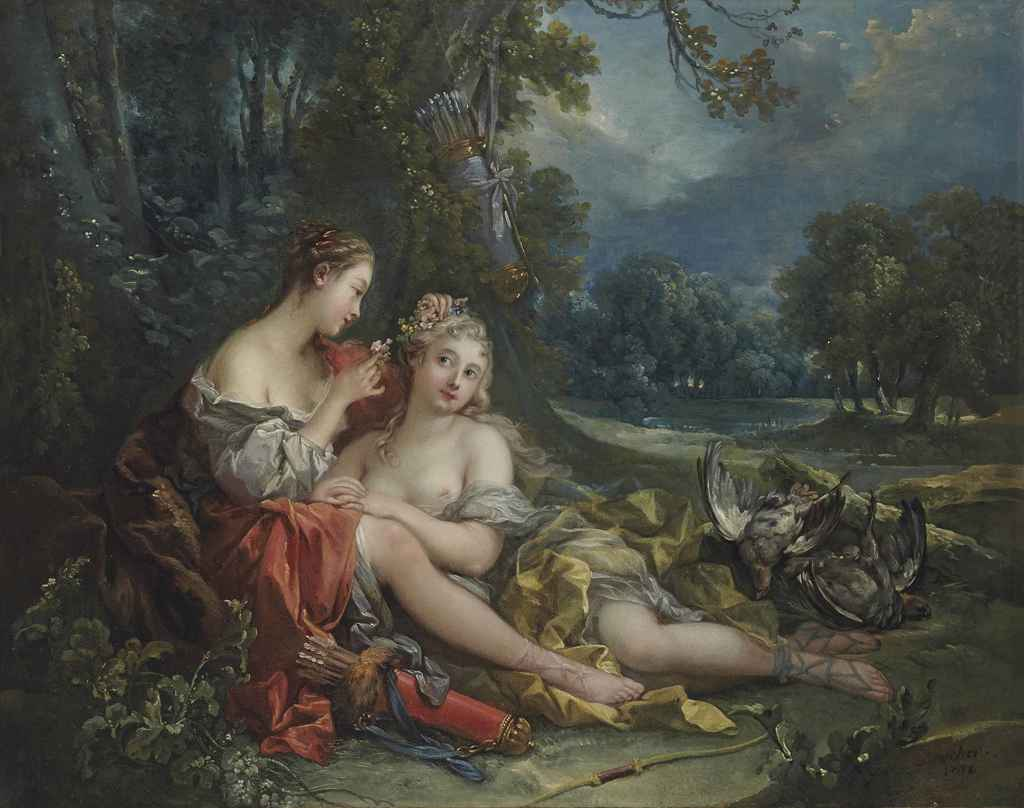 francois_boucher_and_studio_two_nymphs_of_diana_resting_after_their_re_d5765871g.jpg