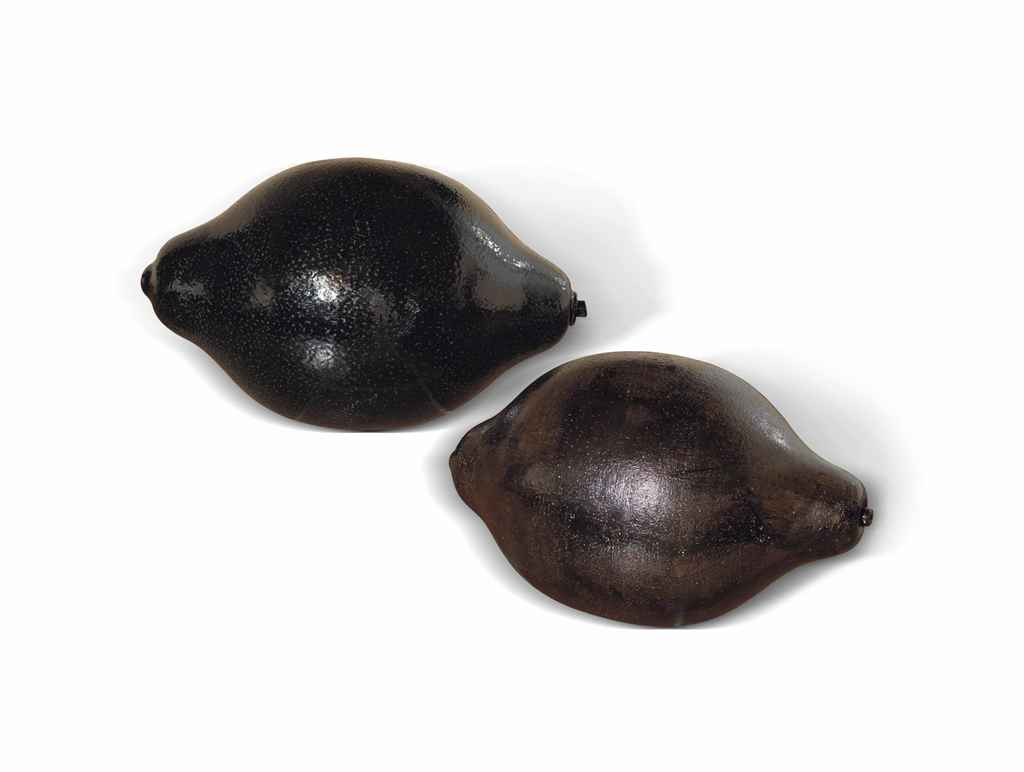 Dec 27, · The recipe uses black lemons which is different from preserved lemons which I make pretty often. The black lemons are actually limes that are dried and turned black. The black lemons are actually limes that are dried and turned wilmergolding6jn1.gqs: 3.