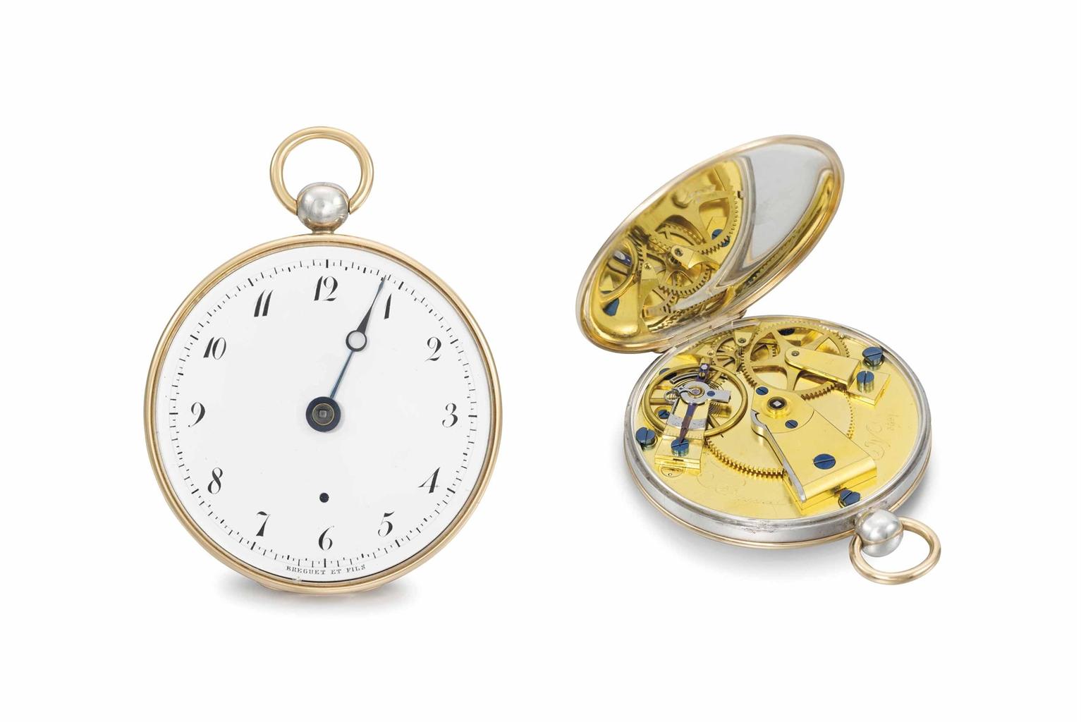 les montres cb lire la page 1 horlogerie page 15350 loisirs discussions. Black Bedroom Furniture Sets. Home Design Ideas