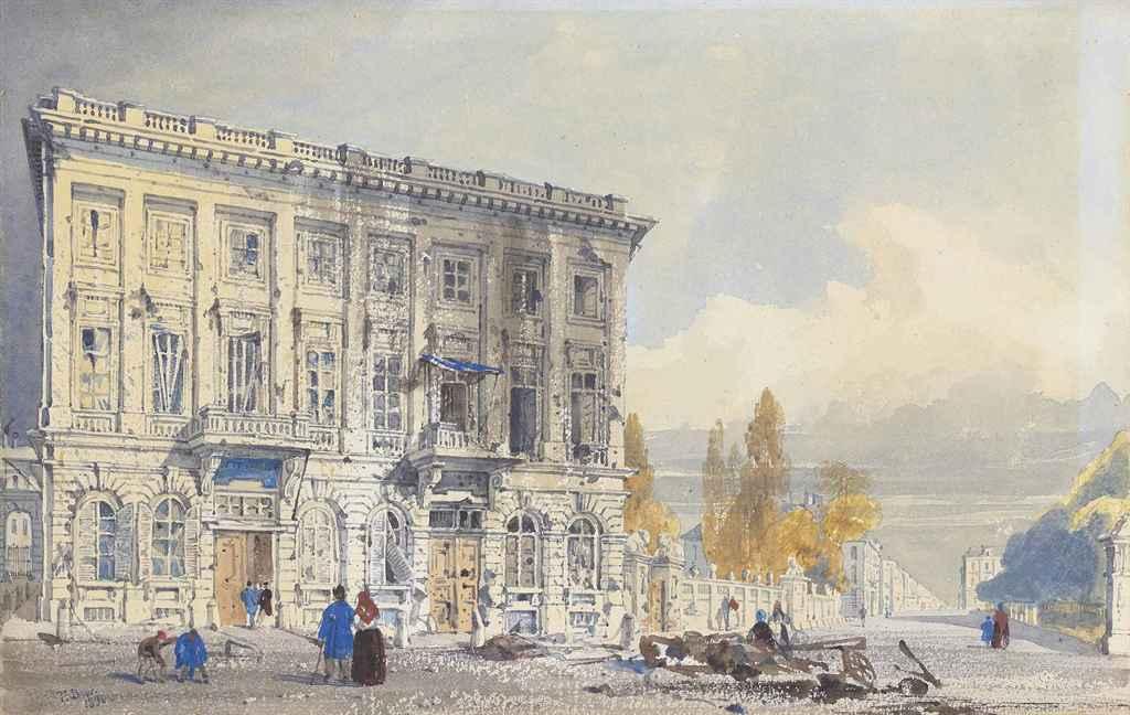 Ancient casino bruxelles