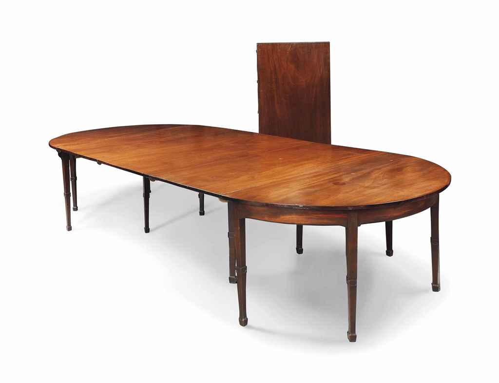 Fantastic Auktion Christies Interiors Am 07 10 2014 Lotsearch Pabps2019 Chair Design Images Pabps2019Com