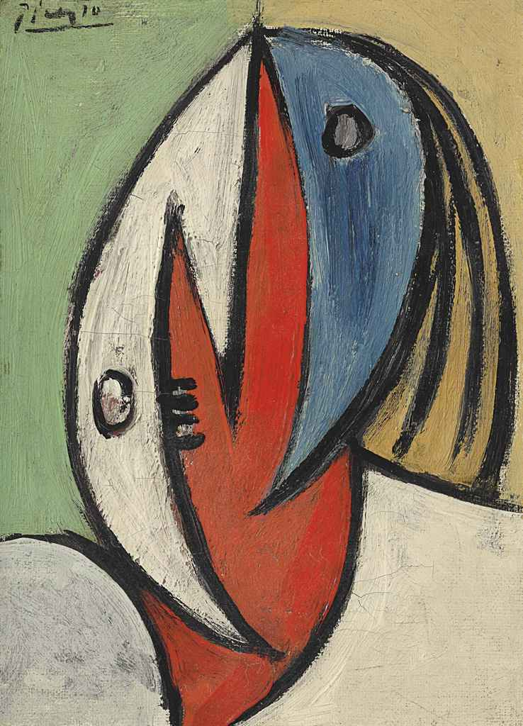 arts essays pablo picasso Essays, term papers, book reports, research papers on art free papers and essays on pablo picasso  we provide free model essays on art, pablo picasso reports, and term paper samples related to pablo picasso.