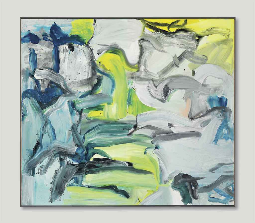 willem_de_kooning_untitled_iii_d5846099g.jpg