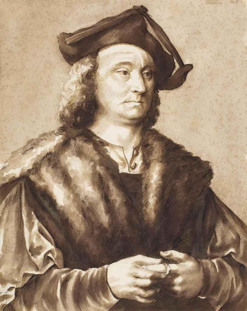 Jan de Bisschop (Amsterdam 162