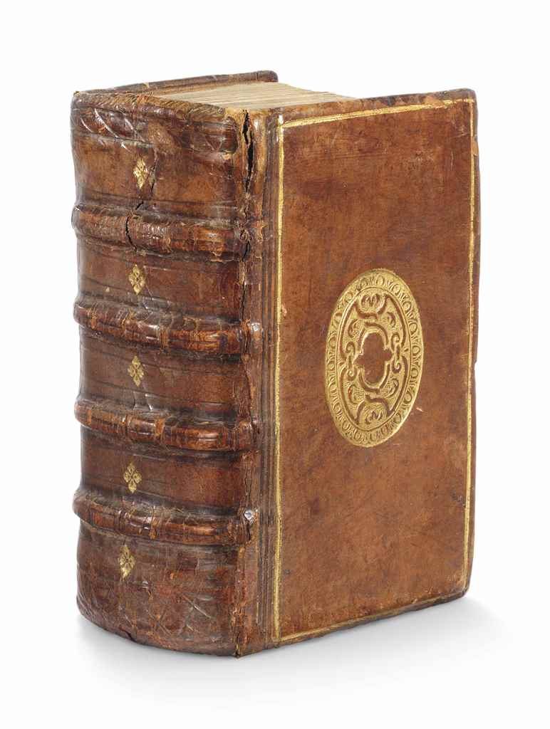 1567 Estienne Sophocles Euripides 'Tragoediae Selectae' Greek Latin 1st EDITION