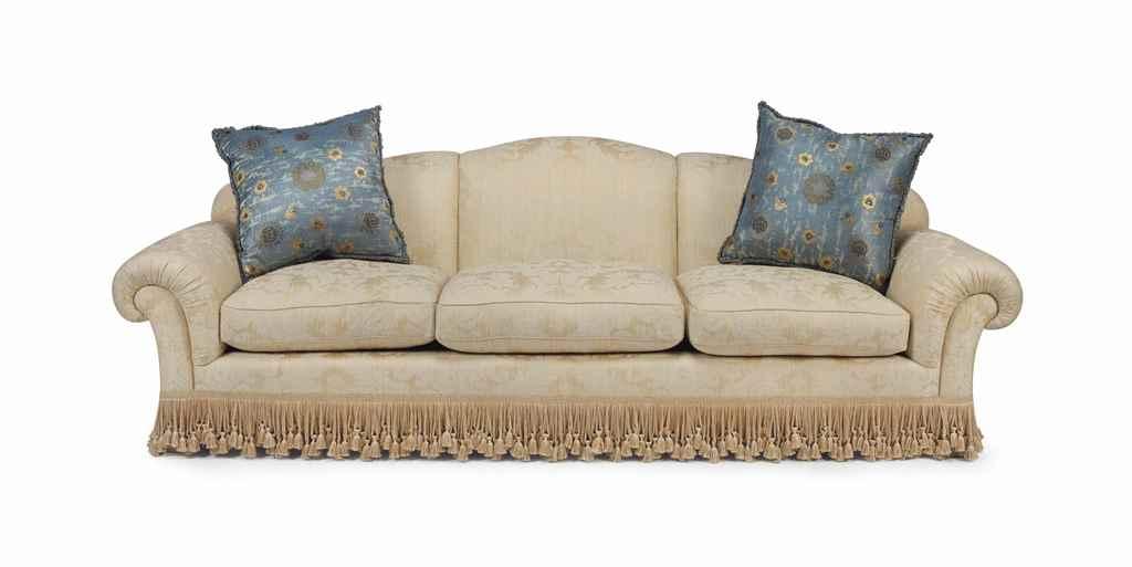 34 unique image photos of cream colored sofa
