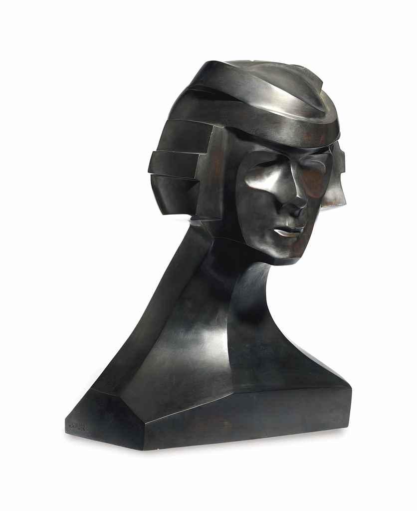 William Wauer (1866-1962)