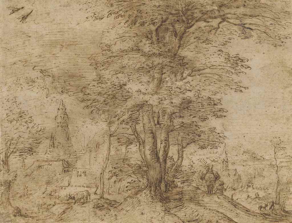 bruegel essay Click here to read the complete biography of pieter the elder bruegel essay on bruegel's art and its relation to the thought of the period is in charles de.