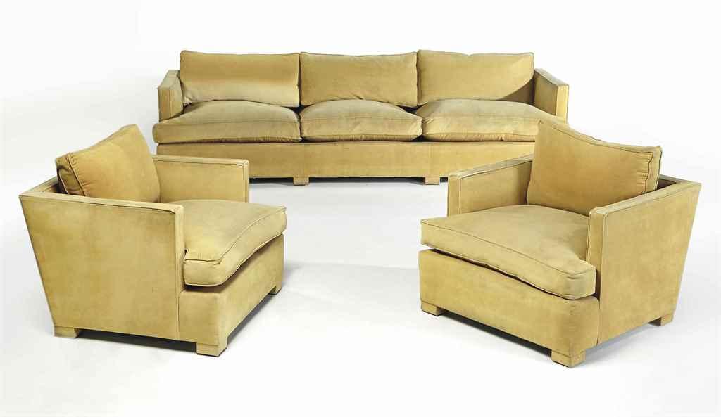 Mobilier de salon moderne mobilier de salon moderne for Mobilier de salon moderne