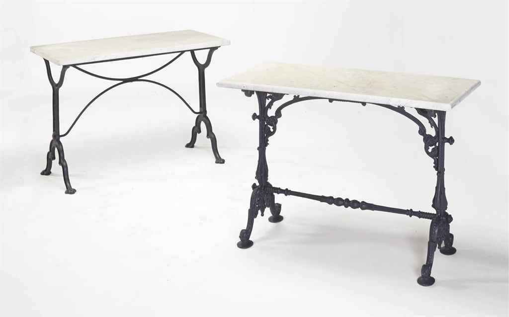 table bistrot rectangulaire table bistrot et ses 4 chaises la boutique au bout de la table. Black Bedroom Furniture Sets. Home Design Ideas