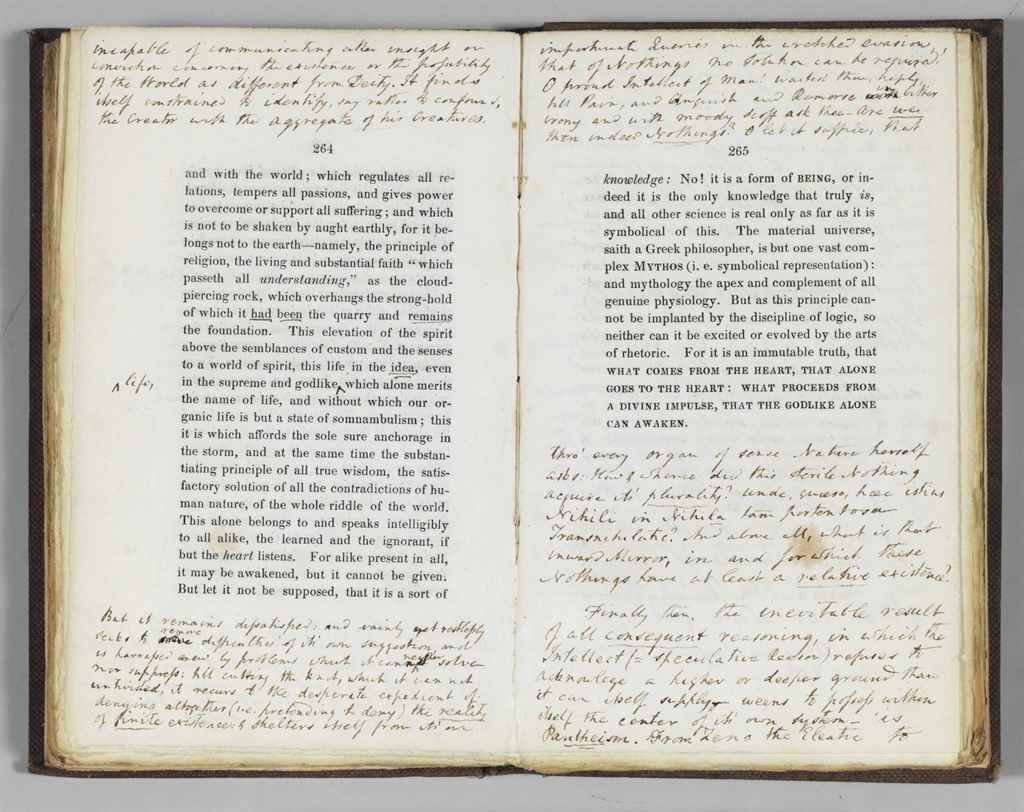 samuel taylor coleridge essay on hamlet View 'coleridge's annotated copy of shakespeare' on the british library website  manuscript notes by the poet and critic samuel taylor coleridge  hamlet shows .