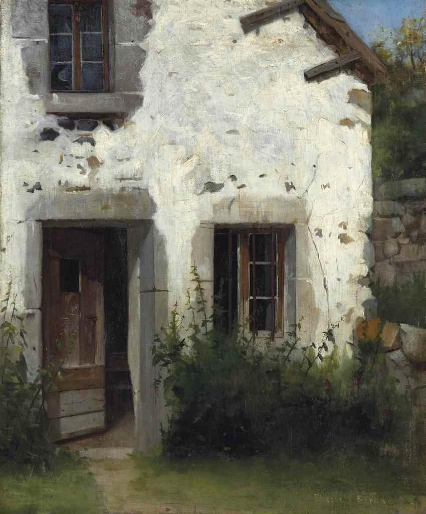 ELIZABETH GARDNER-BOUGUEREAU (
