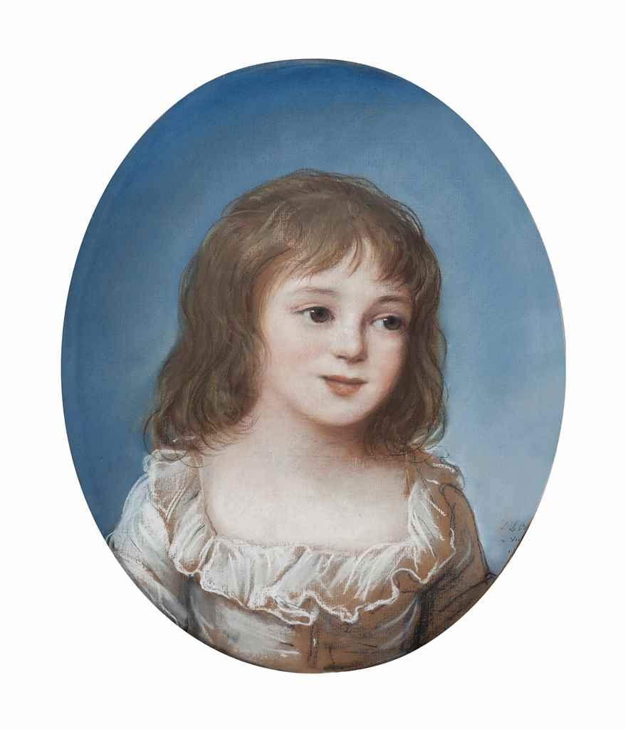 Marie-Louise-Elisabeth Vigée-L