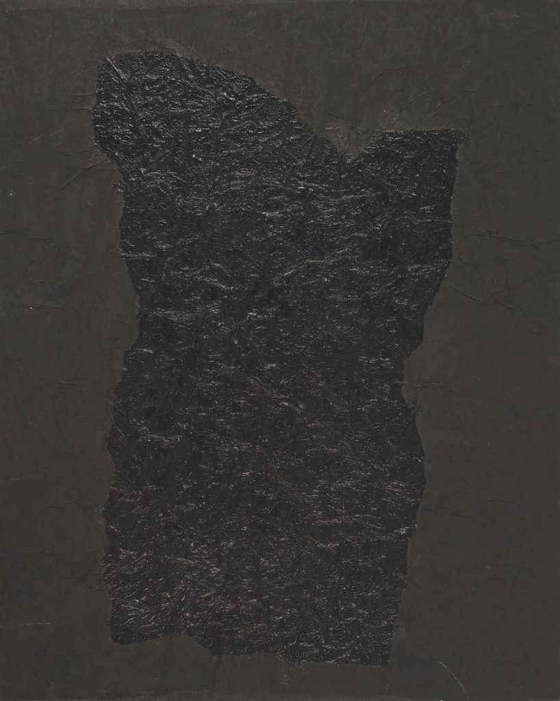 Yang Jiechang (Chinese, B. 195