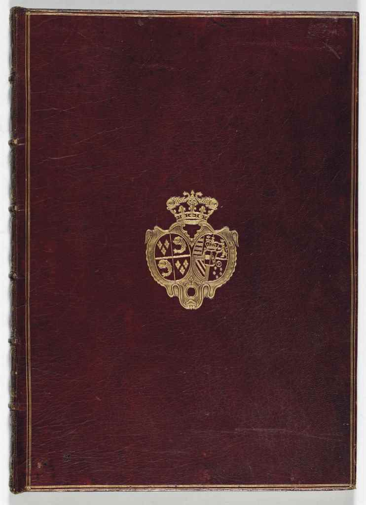 BONNE, Rigobert (1727-1794), J