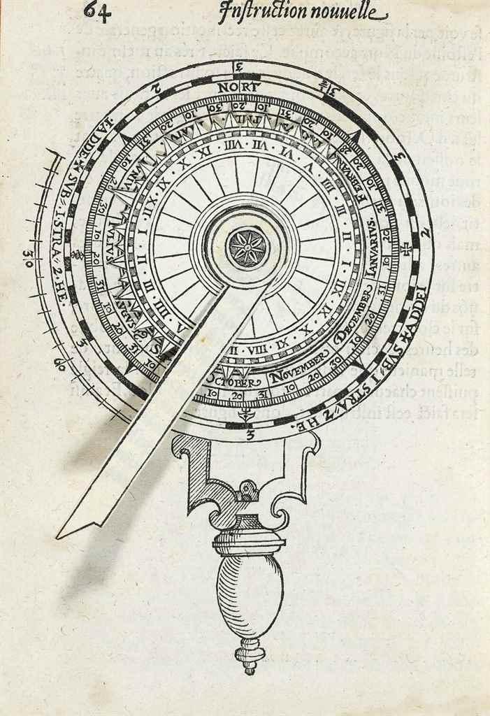 COIGNET, Michiel (1549-1623).