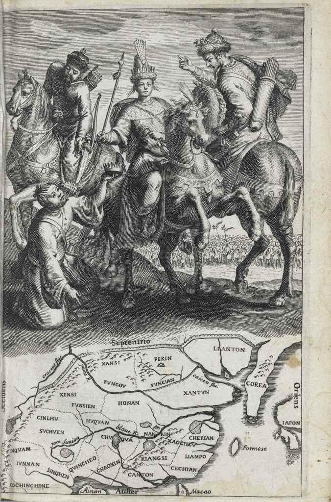 PALAFOX Y MENDOZA, Juan de (16
