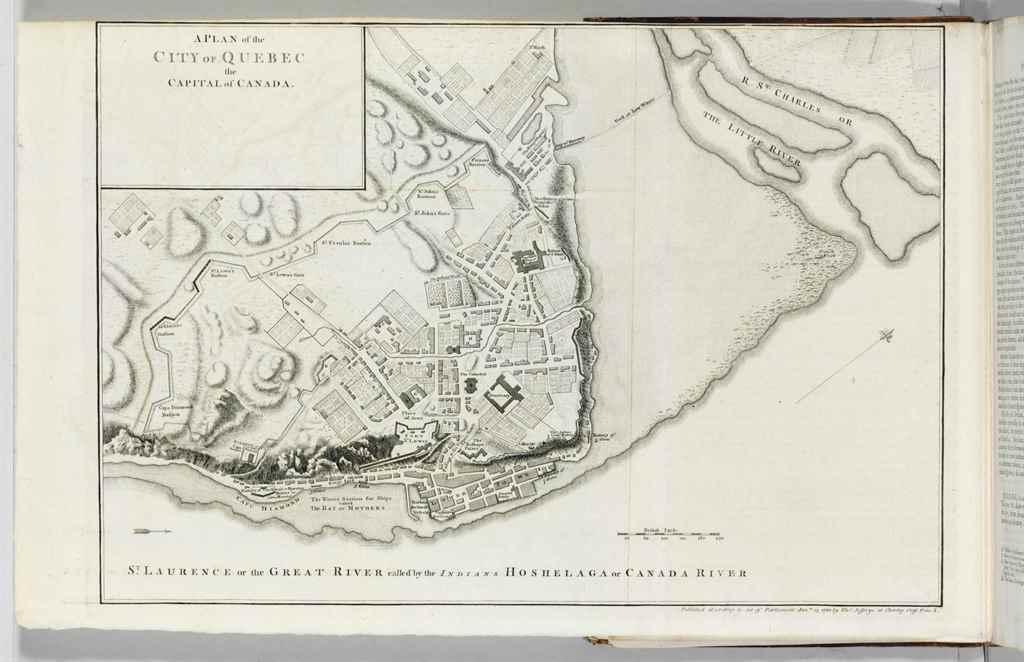 JEFFERYS, Thomas (d.1771). The