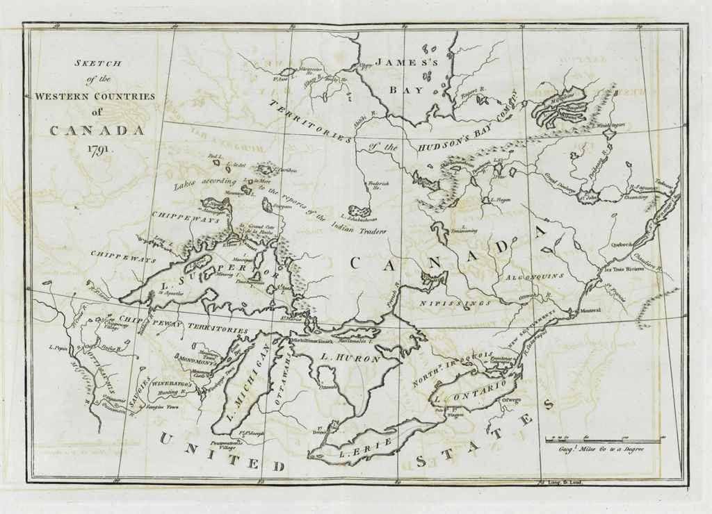 LONG, John (fl. 1768-1791). Vo