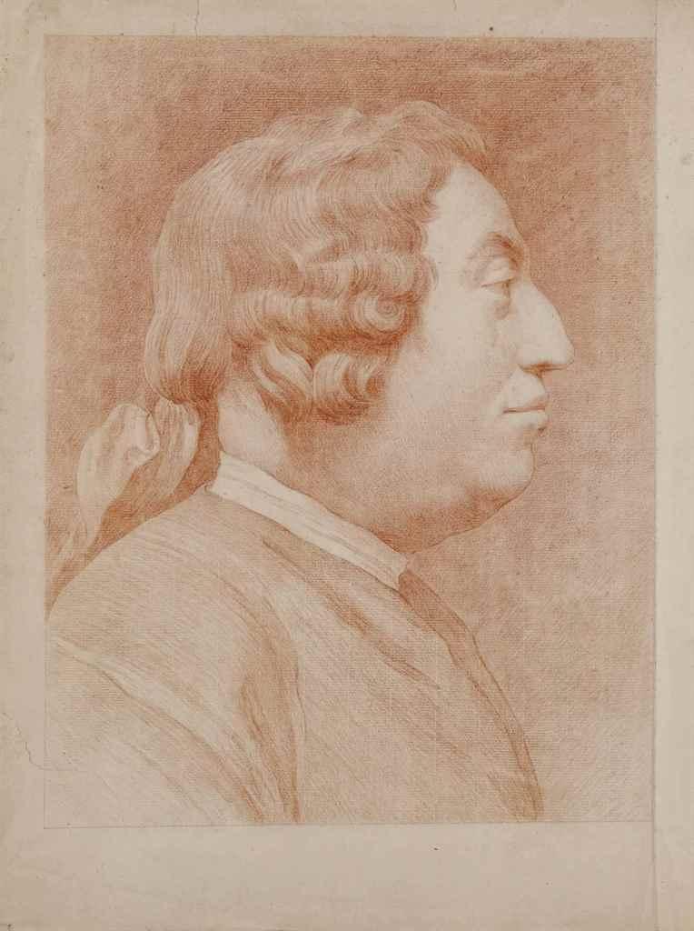 EDME BOUCHARDON (CHAUMONT-EN-B